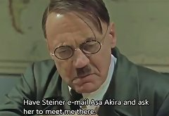 Hitler Wants To Have Sex With A Porn Star Porn Video 821