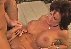 Deauxma Charms Free Mature Porn Video Ac Xhamster