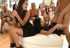 Bachelorette Party Grabs Ascertain Of Control