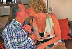 Spankbang First Timer Granny Amy Wants Some Action 480p Vporn Com