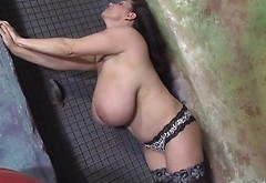 Milena Velba Sex Play Place