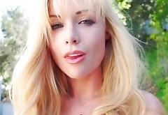 Kayden Kross Lactating And Fucking