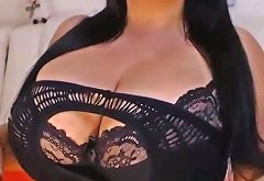 A Primer Classy Girl Huge Saggy Tits Porn 5b Xhamster