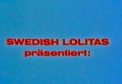 Swedish Young Girls Free Vintage Porn Video C0 Xhamster