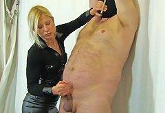 Mistress Cock Torture Free Tortures Hd Porn 0a Xhamster