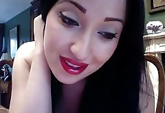Lipstick Joi 6