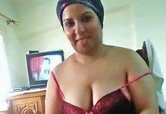 Egyptian Woman Sharmota Mp4 Free Wife Sharing Hd Porn 70