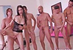 Legal Porno Compilation 06