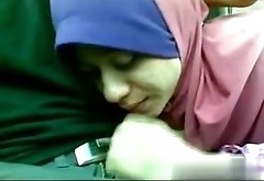 I Found Her On W1ld4u.com - Malay Horny Tudung Girl 2