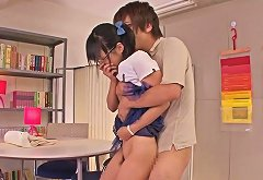 Japanese Teen Girlfriend Cocksucking Bf Dick Free Porn 6c