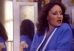 People - 1978 - Full Movie