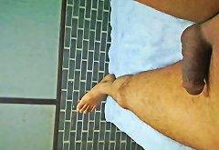 Massage Center Happy Ending Free Happy Massage Hd Porn F2