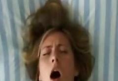 Female Orgasm Compilation 1 : Code Manfar