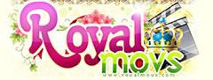 Royal Movs - Free Porn
